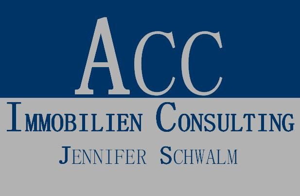 ACC Immobilien Consulting – Frankfurt